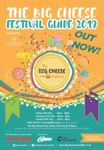 https://visitcaerphilly.com/wp-content/uploads/2019/07/Big-Cheese-Festival-Guide-2019.pdf