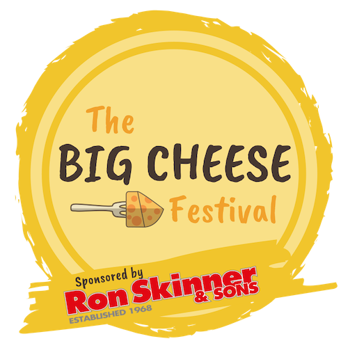 The Big Cheese 2019